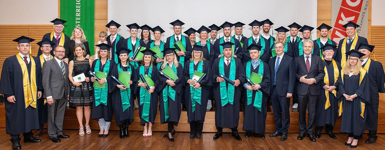 Ausgezeichnet College Abschluss Rahmen Zeitgenössisch ...