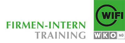 Firmen-Internes-Training